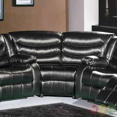 Sectional Sofa Corner Wedge Sure Fit Scroll Brown Slipcover 644bl Black Leather