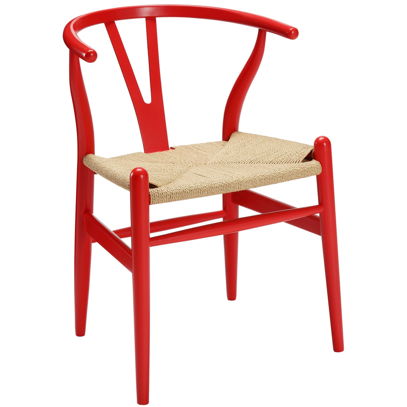 amish 3 in 1 high chair plans lifetime plastic parts contemporary wood armchair with paper rope twine
