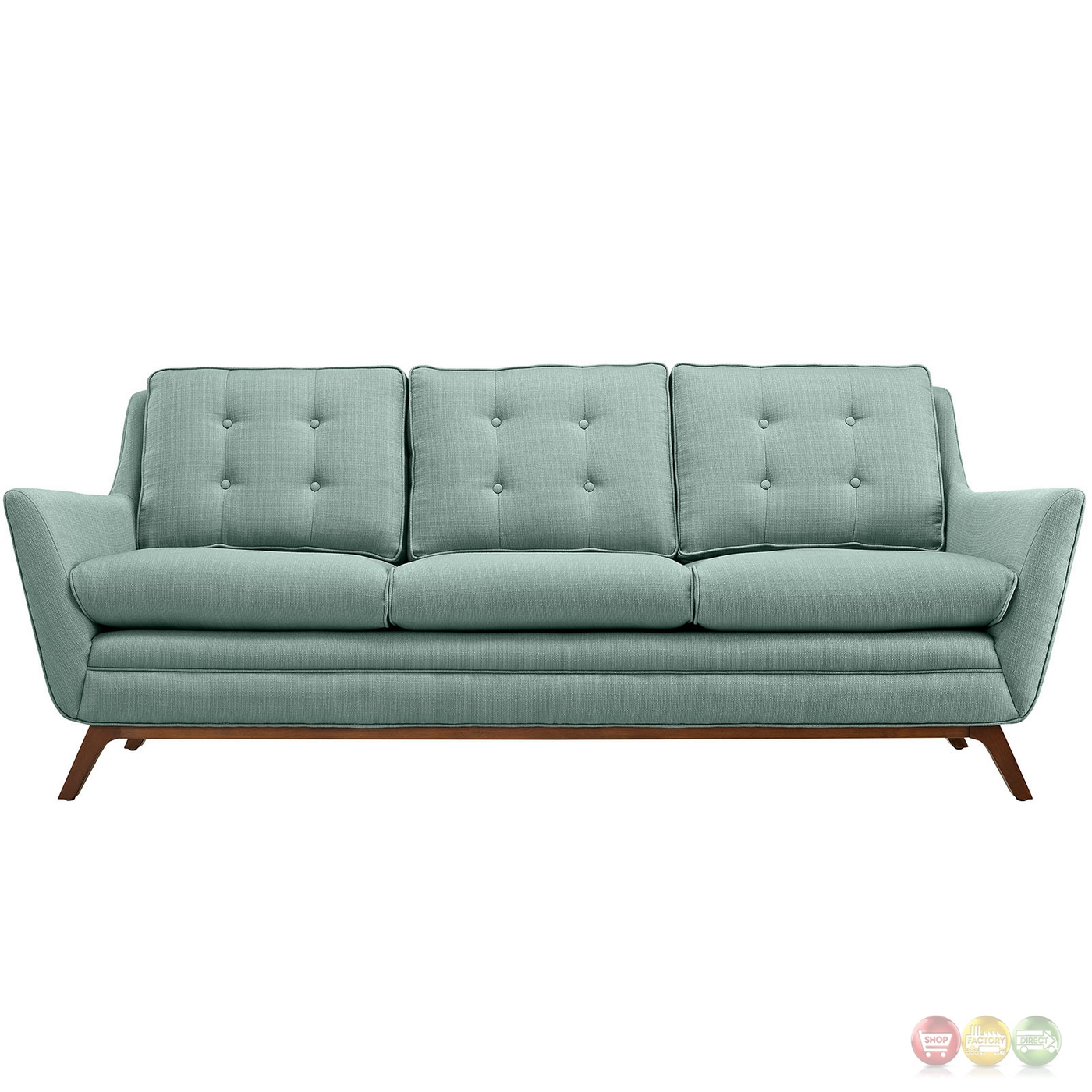 button tufted sofas round leather sofa uk beguile contemporary upholstered laguna