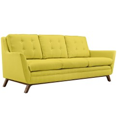 Button Tufted Sofas Spider Man Flip Out Sofa Bed Beguile Contemporary Upholstered Sunny
