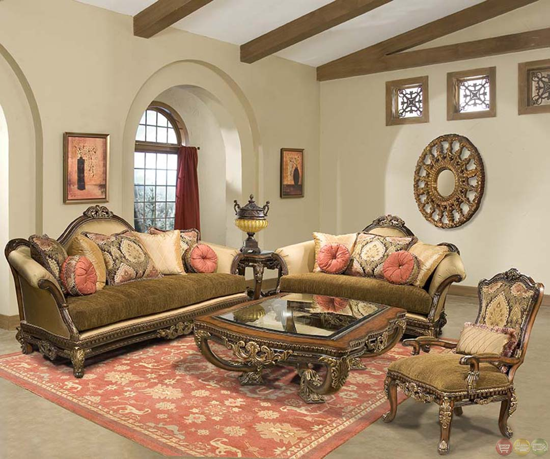 s sofa set norman copenhagen sofabord sicily ornate hand carved solid wood antique style