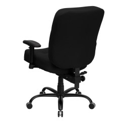 Seat Covers For Chairs With Arms Lounge Chair Towels Pockets Big And Tall Black Fabric Office Extra