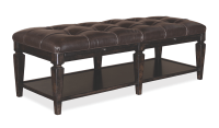 Classics Upholstered Wingback Bed Bedroom Collection 202000
