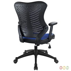 Ergonomic Chairs For Back Support Solid Wood Clutch Modern Office Chair With Mesh