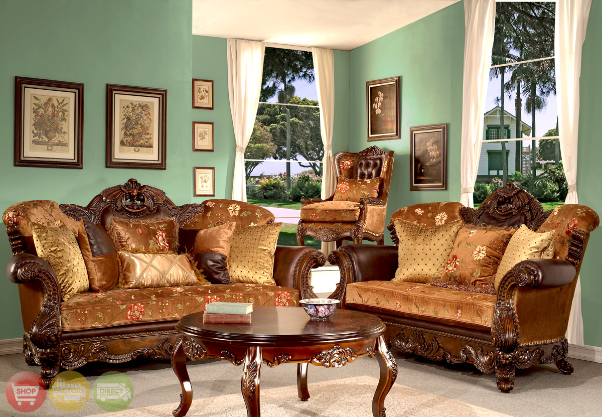 antique living room chair styles light oak dining chairs elegant european style furniture