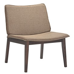 Vintage Designer Chairs Dining On Wheels Uk Evade Modern Upholstered Lounge Chair With Wood