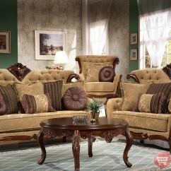 Traditional Sofa For Living Room How To Reupholster Bed Sets