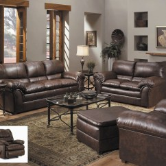 Living Room Leather Sofas Cost Recovery Multiyork Sofa Geneva Classic Brown Bonded Furniture