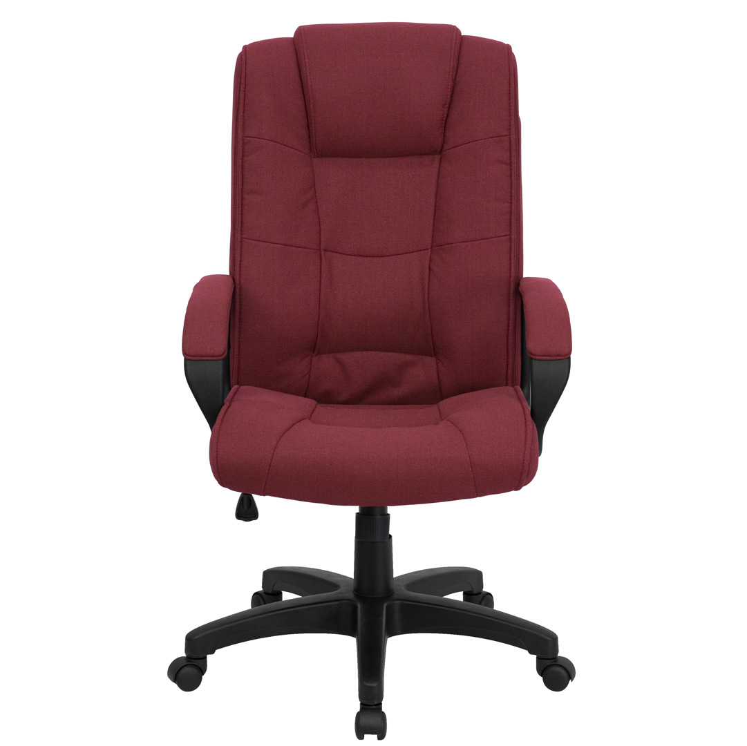Cloth Computer Chair Office Chair Fabric