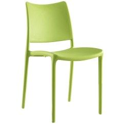 Stackable Resin Chairs Green Plush Rocking Chair Rhino Hipster Contemporary Plastic Dining Side