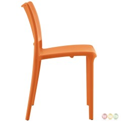 Staples Stacking Chairs Folding And Table Set Hipster Contemporary Stackable Plastic Dining Side Chair