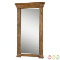 Large Rustic Mirror Pictures to Pin on Pinterest - PinsDaddy