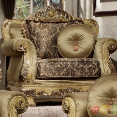 Antique Living Room Chair Styles Wheel For Office Chairs