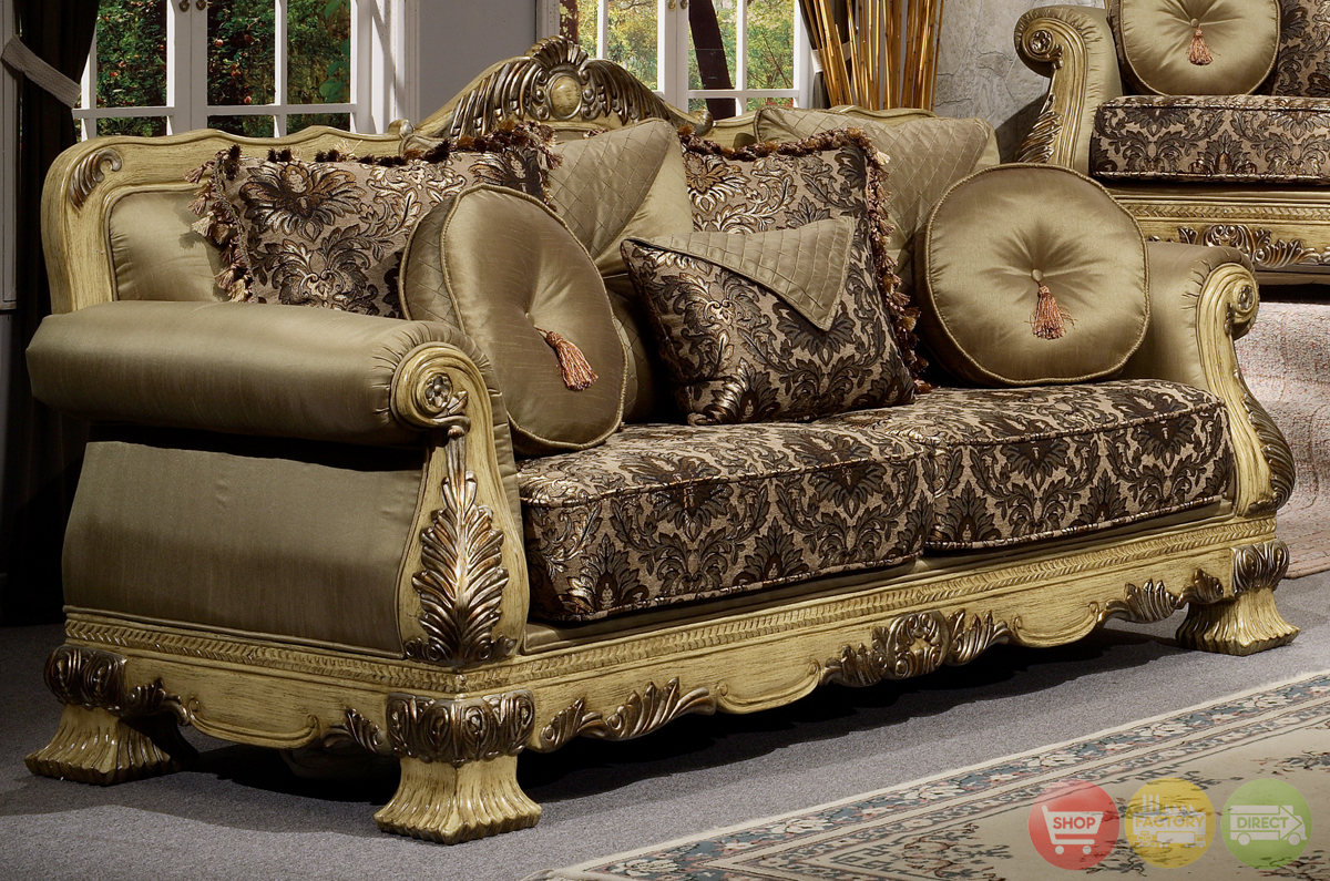 antique living room chair styles ergonomic under 400 luxury style formal furniture set hd 913