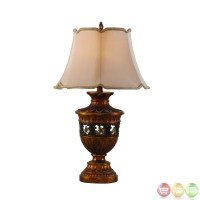 Antique Table Lamps - Bing images