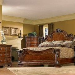 Old Fashioned Bedroom Chairs Modern Red Desk Chair World Traditional European Style Furniture Set