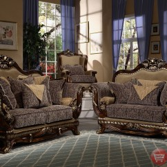 Discounted Leather Sofas Order Sofa Online Canada Victorian Inspired Formal Living Room Sets