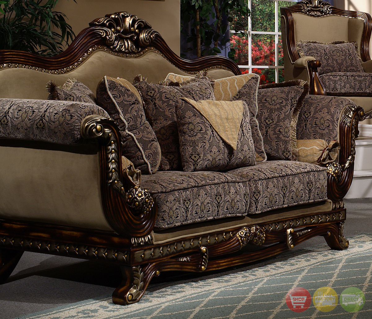 old fashioned looking sofas power recliner sofa styles inspirational antique