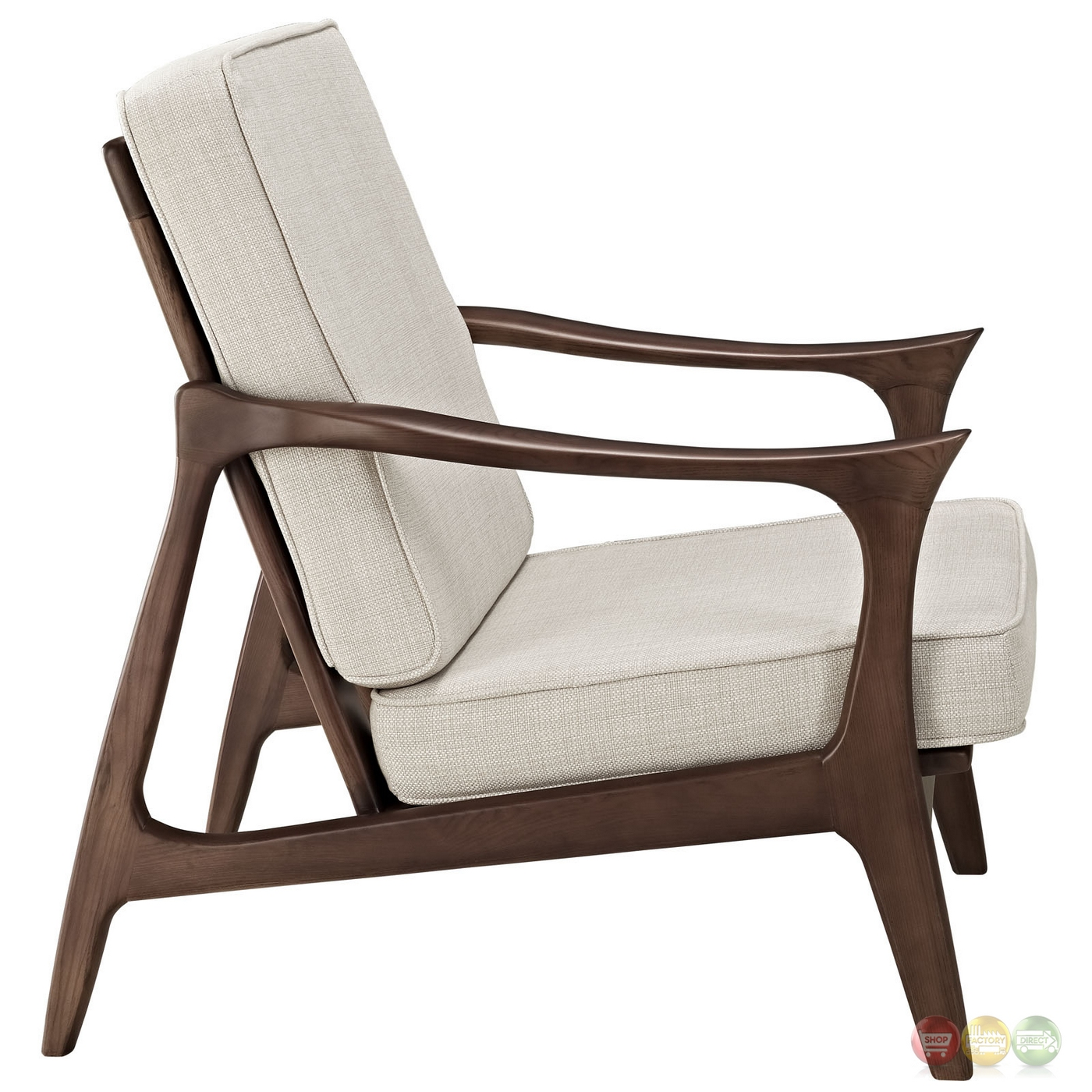 wooden lounge chairs top grain leather dining paddle contemporary chair with upholstered