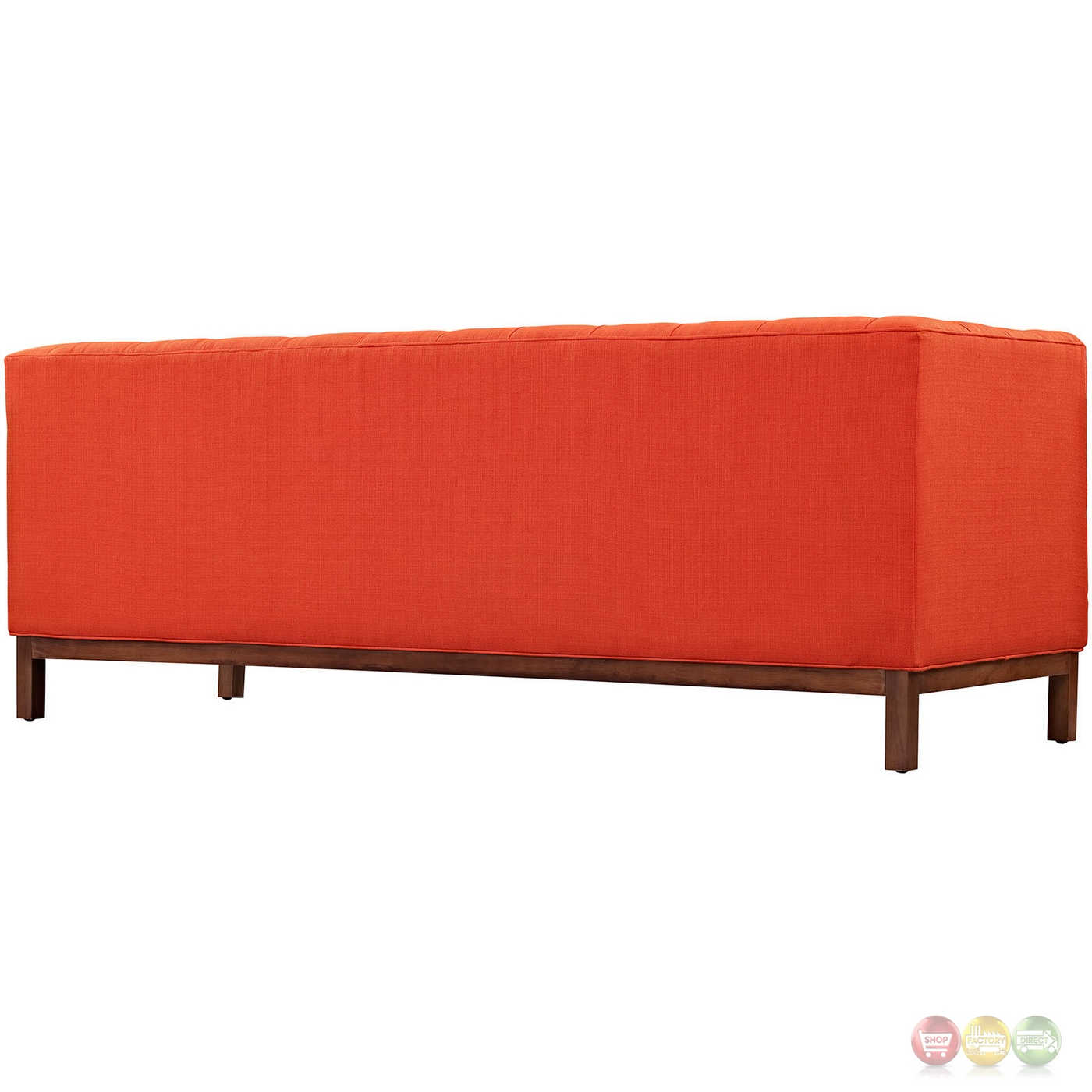 panache sofa set affordable sectional sofas mid century modern 2pc upholstered and armchair