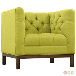 Panache Sofa Set Where To Buy Cheap Sofas Online Mid Century Modern 2pc Upholstered And Armchair