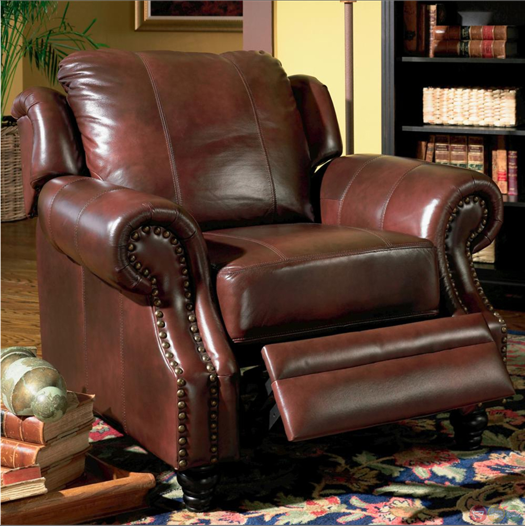 how much does a genuine leather sofa cost mart evansville in princeton living room and loveseat tri
