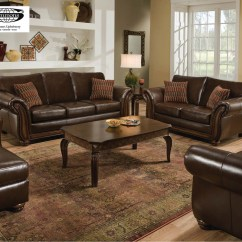 Rooms To Go Santa Monica Sofa Reviews Top Rated Leather Cleaner Sets