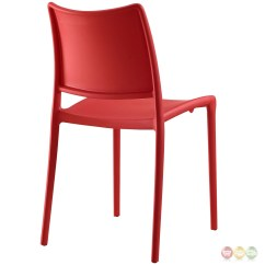 Plastic Molded Chairs Tables And For Sale Set Of 2 Hipster Casual Stackable Dining