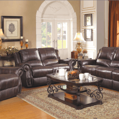 Motion Sofa Set Chaise Bed Costco Sir Rawlinson Leather Living Room Furniture