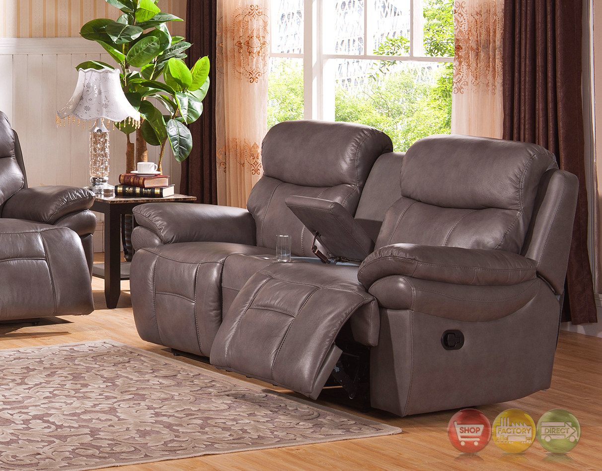 liberty 2 piece sofa and motion loveseat group in grey tuxedo style sleeper summerlands top grain leather reclining