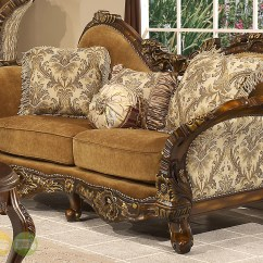 Formal Sitting Room Chairs Mid Century Rocking Chair Traditional Living Furniture Collection Hd 260