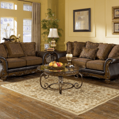 Traditional Sofa Sets Living Room Beautiful 2017 Wilmington Furniture Set By Ashley