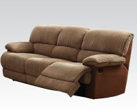 Acme Furniture Ultra Plush Sofa Malvern AC51140