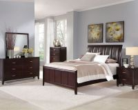 Coaster Bedroom Set Coventry CO-B180Set