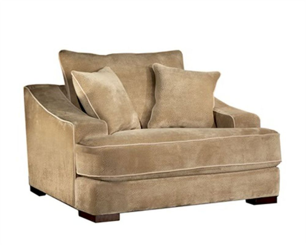 fairmont cooper sofa crate and barrel lounge sectional designs chair fa-d3687-01