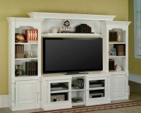 TVs, Bookcases and Modern tv units on Pinterest