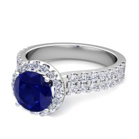 build your engagement ring - DriverLayer Search Engine