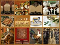 French Country Bedroom Accessories Tuscan Home Decor ...