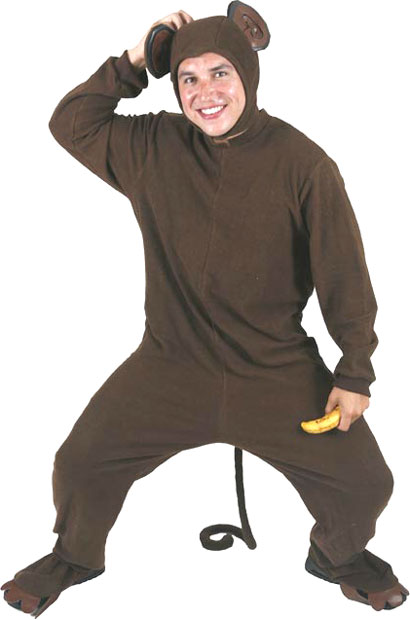 wholesale kitchen supplies signs for home adult monkey costume | best women's costumes 2015 ...