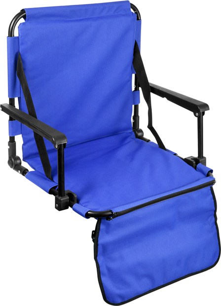 walking stick chair heavy duty steelcase parts portable stadium cushion seat | sports & fitness brandsonsale.com