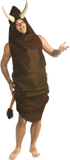 Poop Costumes  Offensive Halloween Costumes