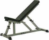 Weight Benches Flat Incline Decline Olympic Weight