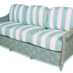 Replacement Cushions For Sleeper Sofa Chelsea Grey Bed With Storage Chaise Lloyd Flanders Calypso