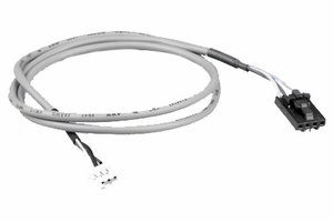 18 Inches Sound Blaster/MPC-4 Audio Cable only $99.00