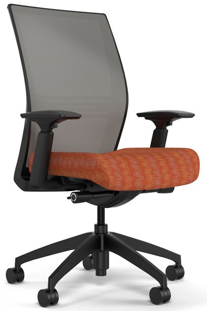office chair 300 lb capacity bedroom chairs cheap sit on it seating amplify | sitonit