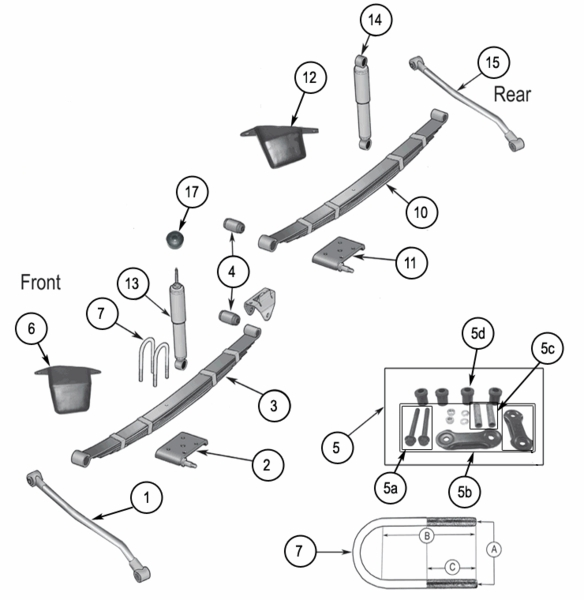Jeep Suspension Diagram, Jeep, Free Engine Image For User