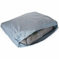 Molly Mutt Armor - Waterproof Dog Bed Liner