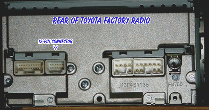 subaru legacy audio wiring diagram 2008 chrysler sebring diagrams cd to aux port on corolla - toyota nation forum : car and truck forums