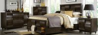 Bedroom Sets - US-Mattress.com