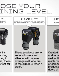 Details these everlast protex training gloves also boxing muay thai mma kickboxing rh knockout